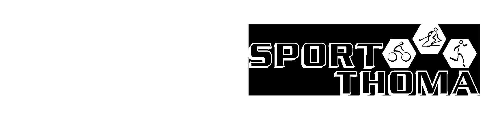 Sport Thoma & Skischule Bernau